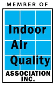 Indoor Air Quality Assoc.