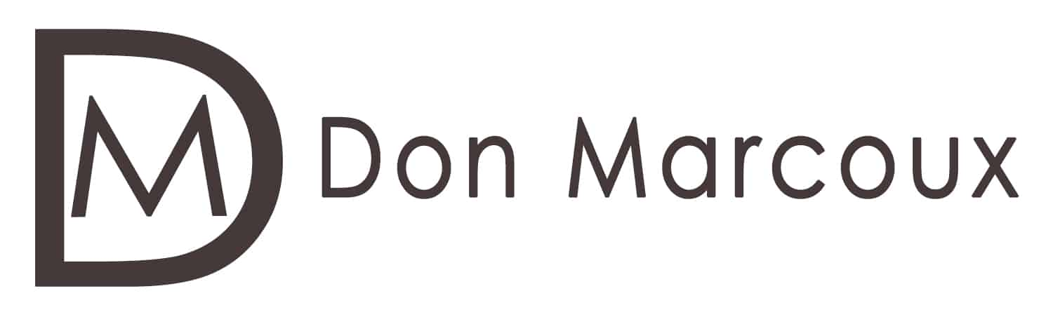 Don Marcoux, Inc.